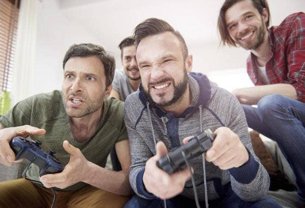 men-video-games.jpg