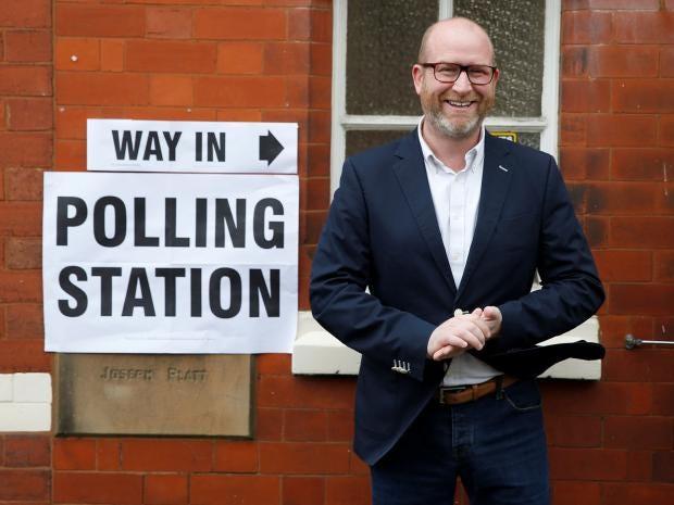 election-paul-nuttall.jpg