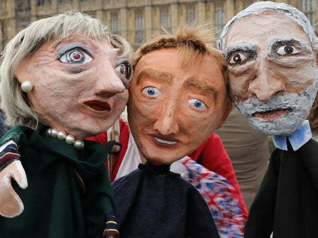 election-puppets.jpg