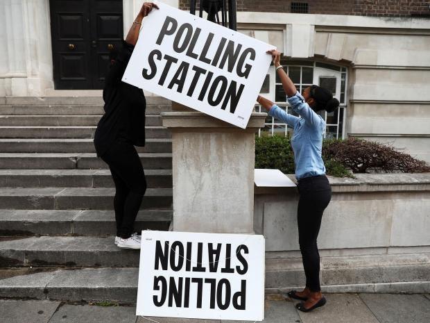 polling-station-election.jpg