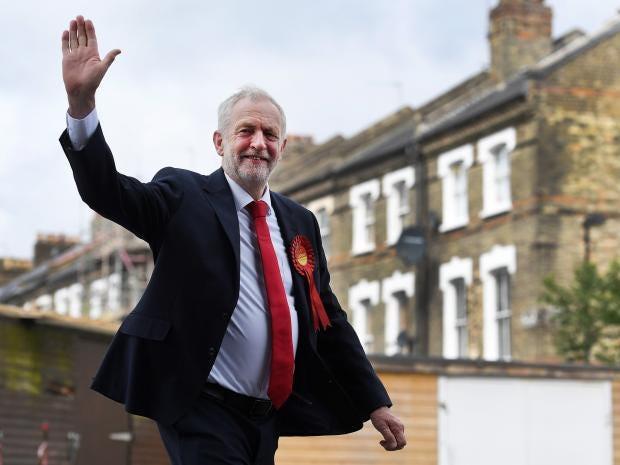 election-jeremy-corbyn-5-0.jpg