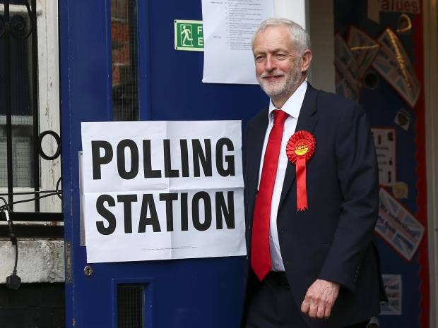 election-jeremy-corbyn-6.jpg