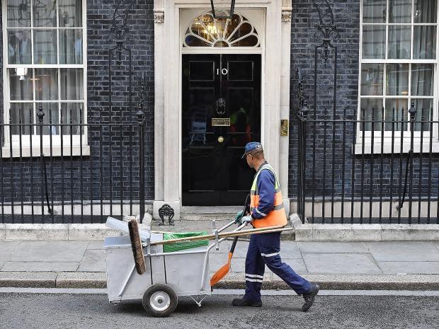 downing-street-sweep-2.jpg