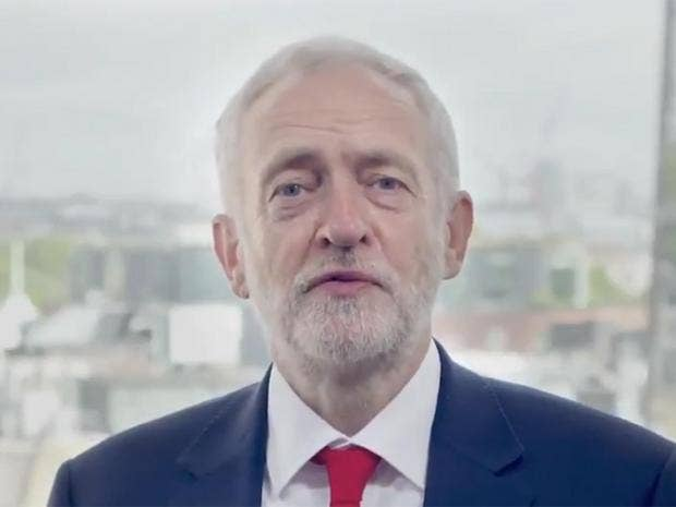 jeremy-corbyn-screengrab.jpg