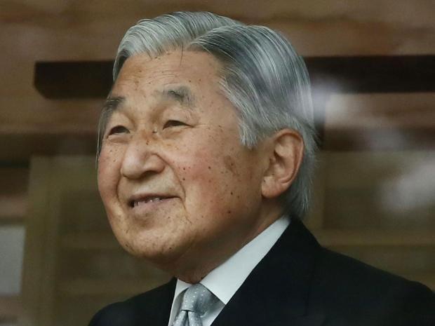 emperor-akihito-japan-law-change-0.jpg
