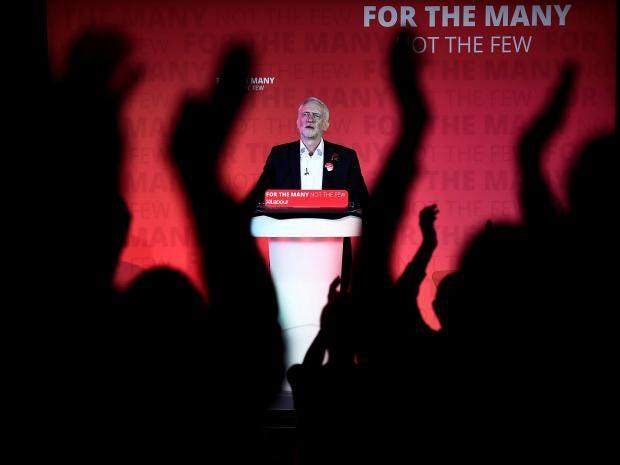 corbyn-applause.jpg