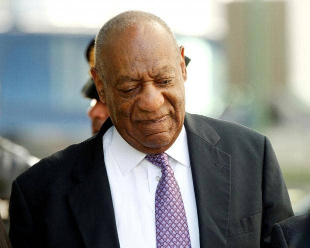 cosby-day-five