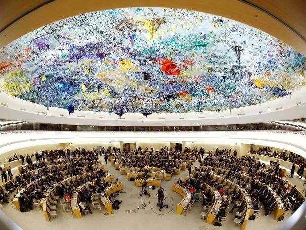 human-rights-council.jpg