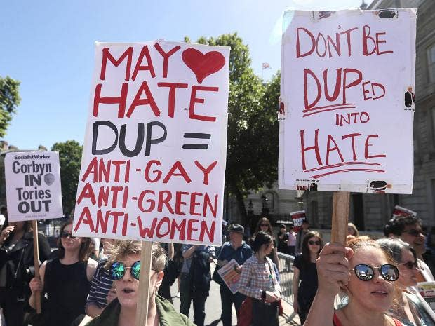 may-protest-4.jpg