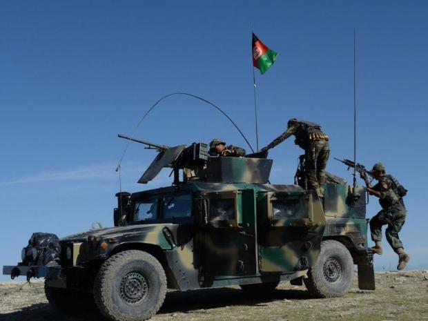 afghan-security.jpg