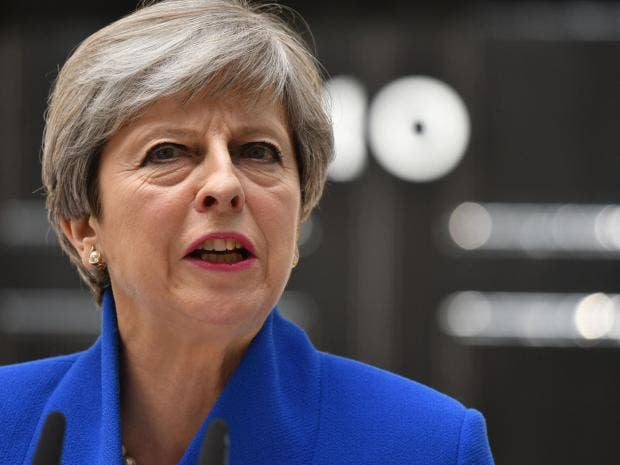 theresa-may-brexit-negotiations.jpg