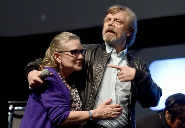 carrie-fisher-mark-hamill-getty.jpg