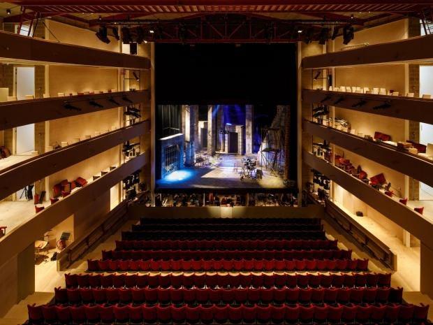 theatre-in-the-woods-1.jpg
