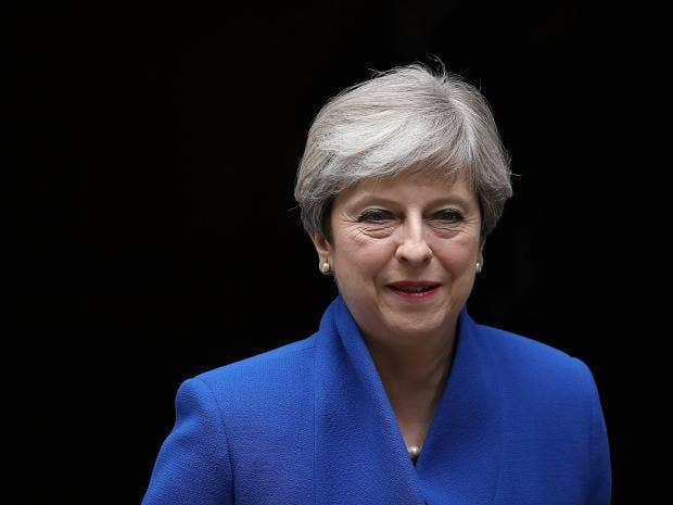UK-Election-Theresa-May