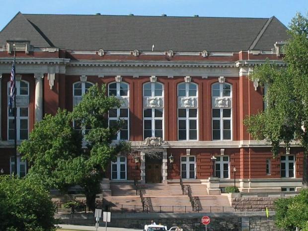 missouri-supreme-court.jpg
