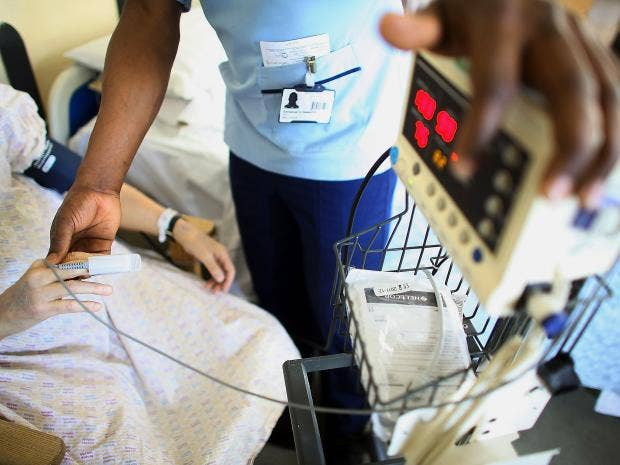 nhs-hospital.jpg