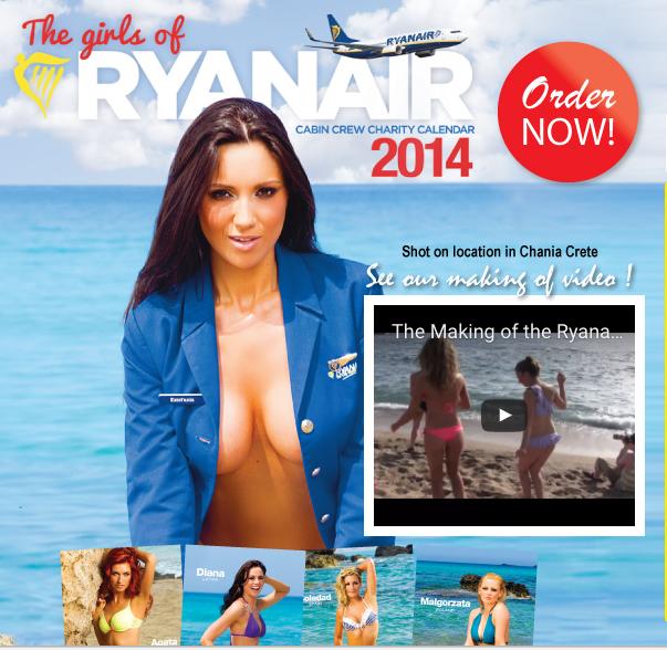 ryanaircalendar2014.png