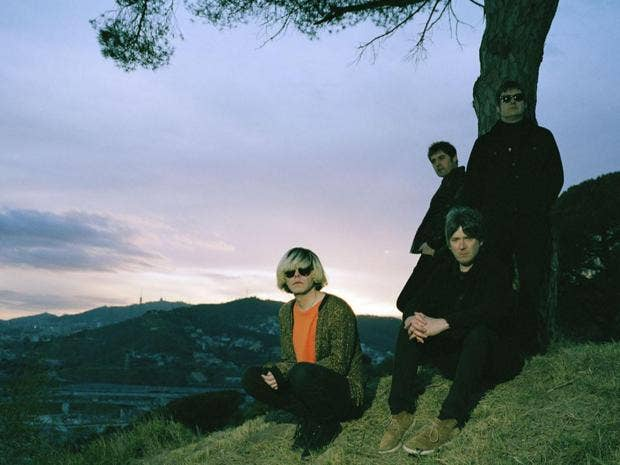 the-charlatans.jpg