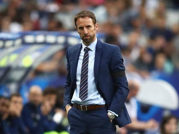https://static.independent.co.uk/s3fs-public/styles/article_small/public/thumbnails/image/2017/06/14/14/gareth-southgate.jpg