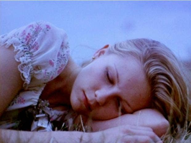 the-virgin-suicides-1.jpg