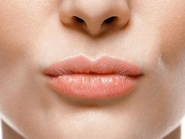 lip-care-lead-image.jpg