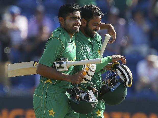 pakistan-win-2.jpg
