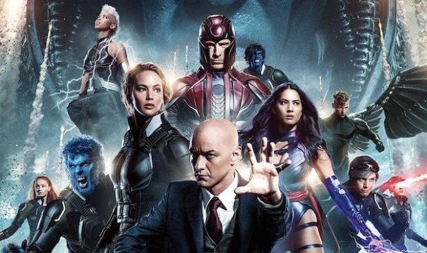 x-men-apocalypse-cast.jpg