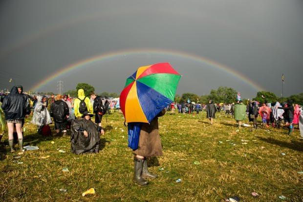 glastonbury-festival-weather.jpg