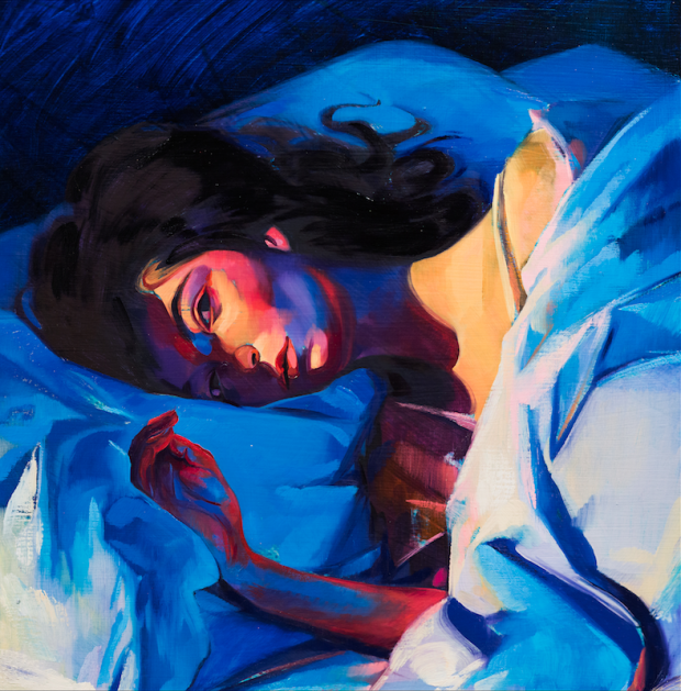 lorde-lp-cover-ss.png