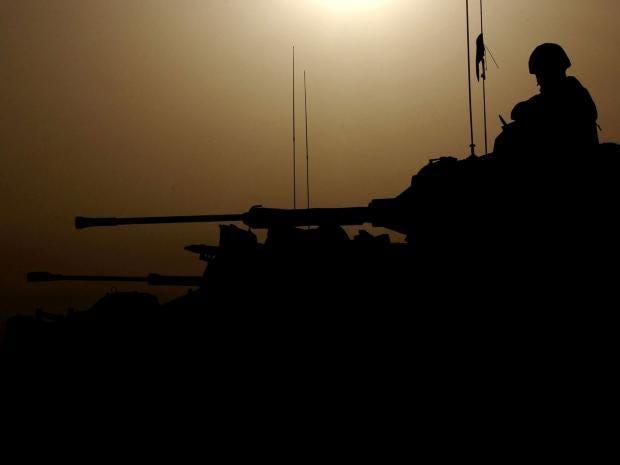 tank-british-military.jpg