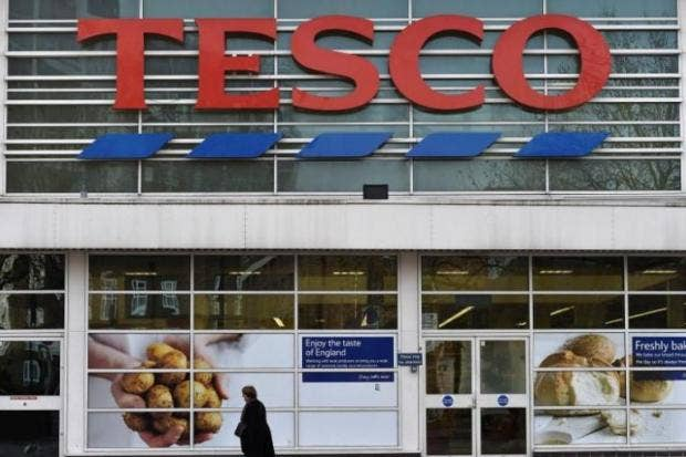 Image result for tesco and  food poison