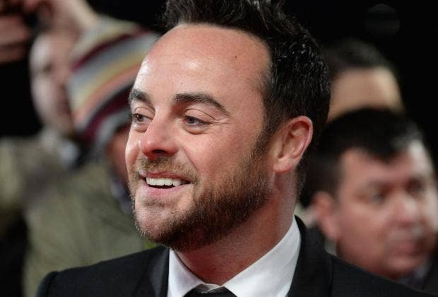 ant-not-dec-mcpartlin.jpg