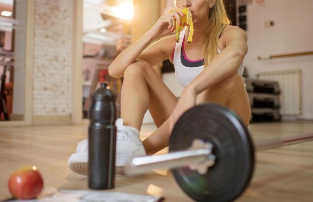 post-workout-banana.jpg