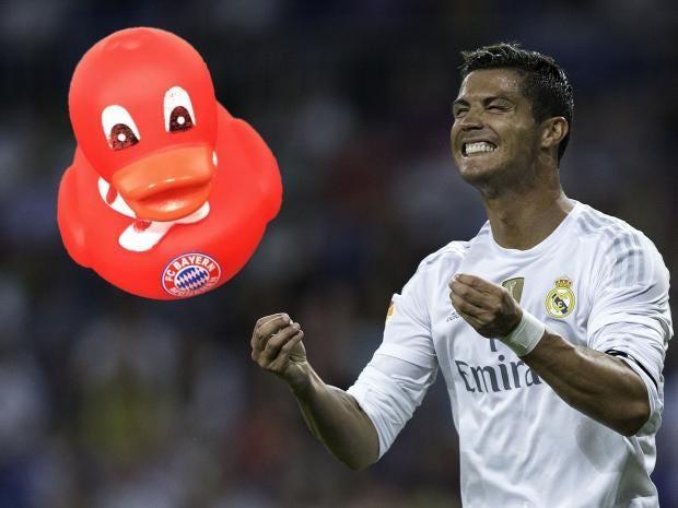 ronaldo-and-duck.jpg