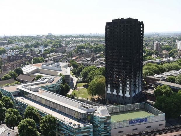 grenfell-tower2.jpg
