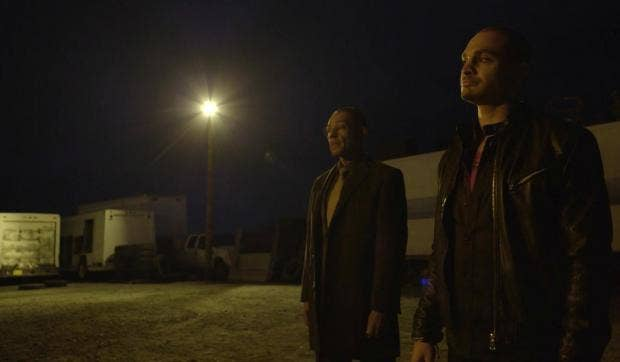 Image result for better call saul season 3 episode 10