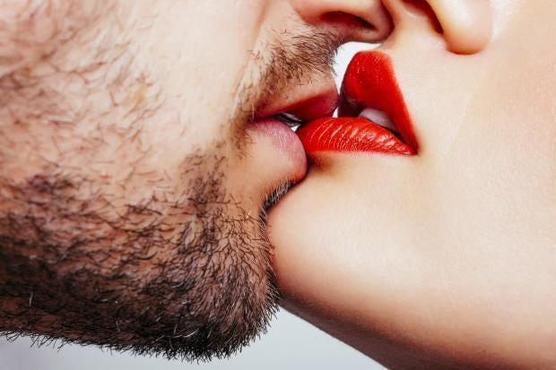 Image result for sex image