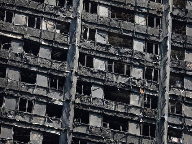 grenfell-tower-cladding.jpg