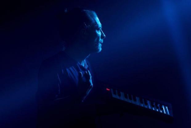 radiohead-glastonbury.jpg