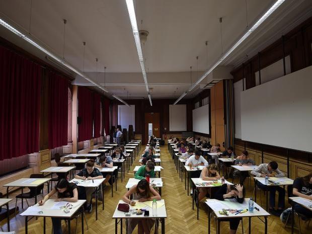 exam-room.jpg