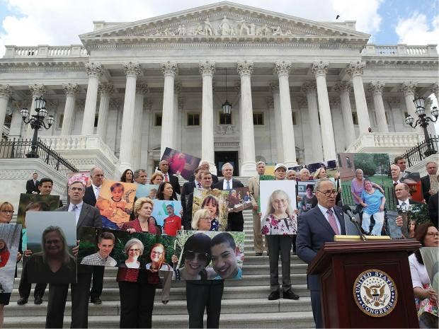 senate-healthcare.jpg