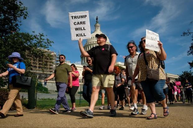 trumpcare-protest.jpg