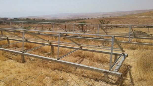 solar-panels-west-bank.png