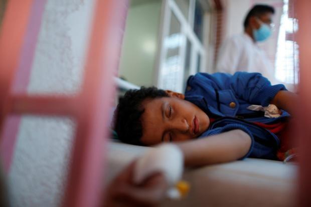 yemen-cholera.jpg