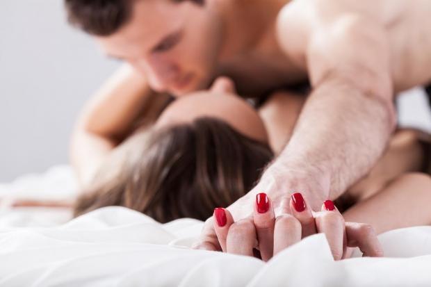 секса и фото