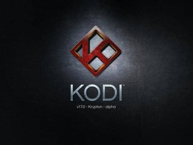 Kodi: Fewer people using pirate addons as a result of crackdown is ...