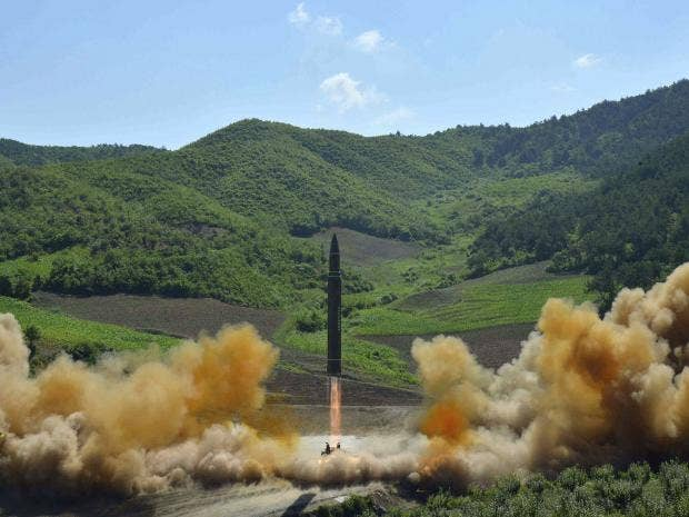 missile-north-korea.jpg