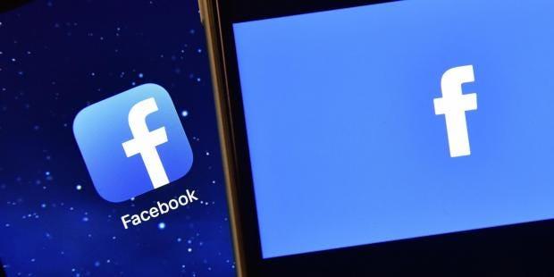 Image result for facebook