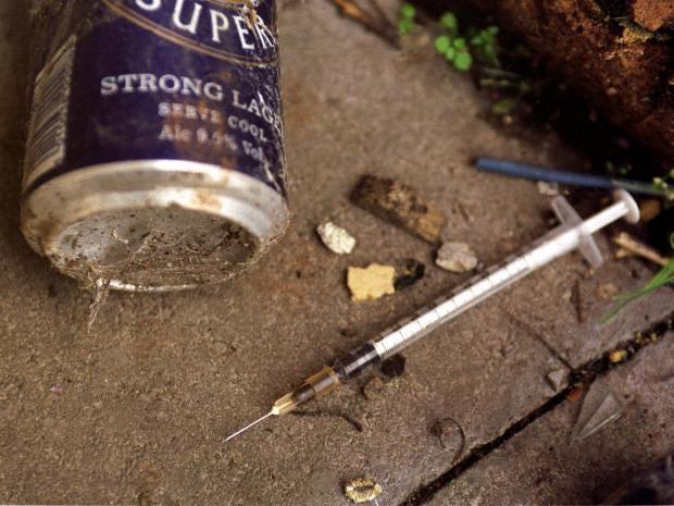 drugs-misuse-needle.jpg