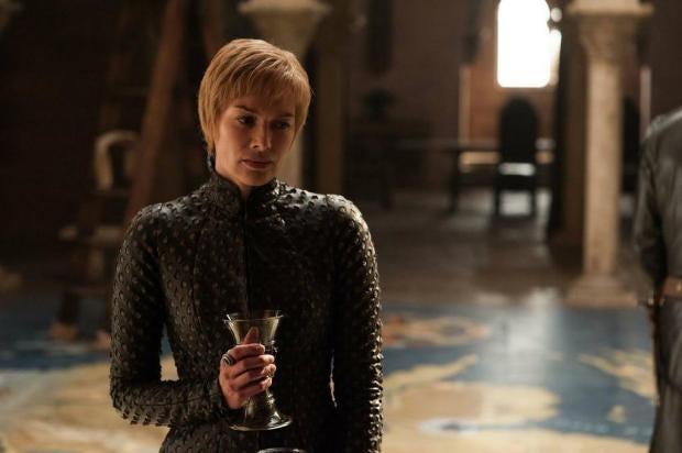 Resultado de imagem para Game of Thrones season 7 episode 1